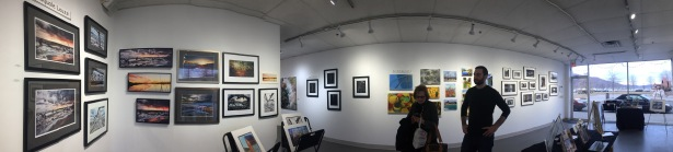 flywheel gallery panoramic.JPG